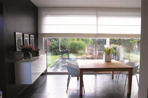 raumausstattung wohnzimmer best raffrollo wohnzimmer modern images ideas design
