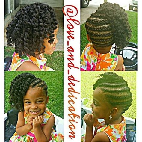 images twist styles for kids 78 best images about natural hair hairstyles on