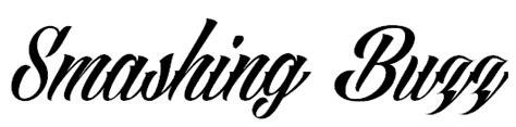 tattoo font angilla free tattoo lettering fonts