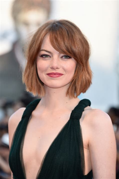 melenas onduladas el peinado de moda cut paste blog
