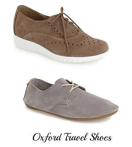 best boat shoes for travel best travel shoes for women boot sneakers or plain