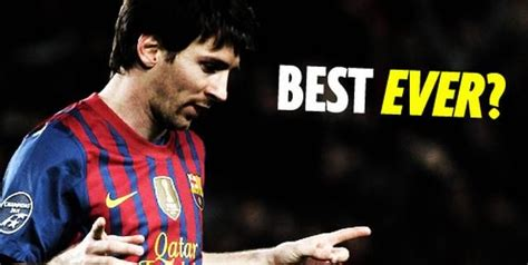 lionel messi biography greek 25 best ideas about lionel messi biography on pinterest