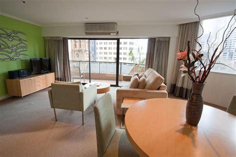 2 bedroom serviced apartments sydney cbd 2 bedroom serviced apartments sydney cbd 2 bedroom