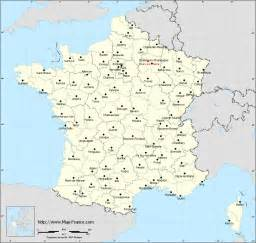 Tours France Map by Tours France Map Recana Masana