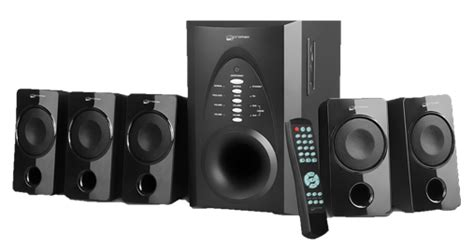 wiki tech micromax ht089f1 price in india home theater