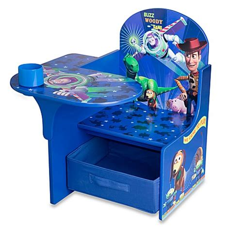 disney table and chair set disney 174 table and chair set buybuy baby