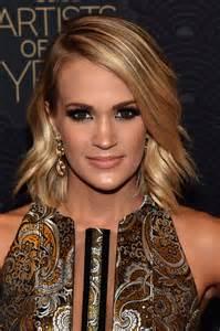 Hairstyles carrie underwood 2016 on carrie underwood hairstyles