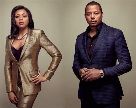 empire tv show hair suppliers empire tv show hair why empire s taraji p henson and