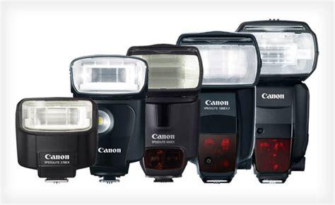 tutorial flash externo fotografia veja as diferen 231 as entre um flash embutido na c 226 mera e um