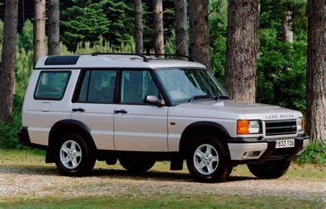 how petrol cars work 2002 land rover discovery series ii spare parts catalogs land rover discovery 2 1998 car review honest john