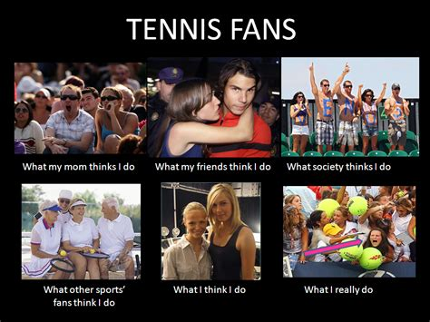 What I Really Do Meme - daily bagel nicolas almagro has the perfect house for you
