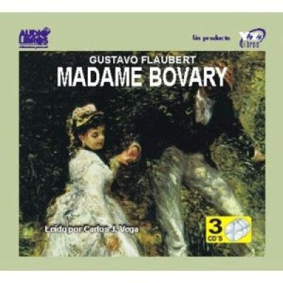 madame bovary oxford worlds madame bovary audio cd