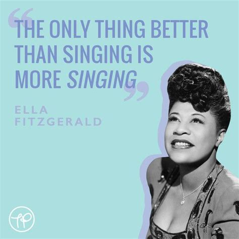 ella fitzgerald quotes 245 best the pool s inspirational quotes images on