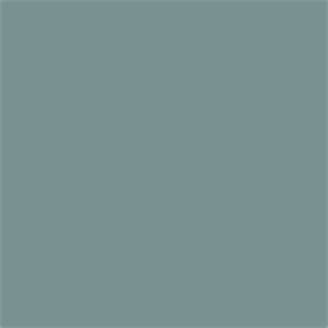 sherwin williams moody blue moody blue sw 6221 blue paint color sherwin williams
