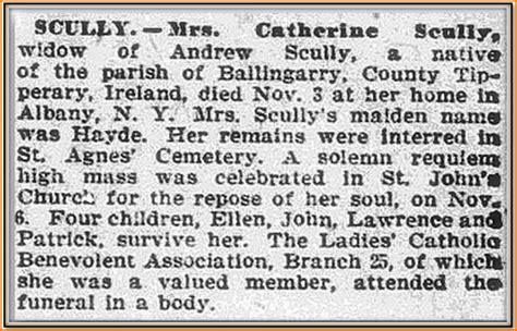 definition  obituary teknoswitch