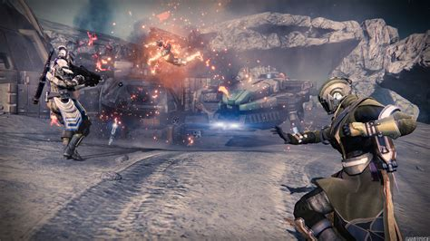 wallpaper game play destiny multiplayer gameplay and information beyond