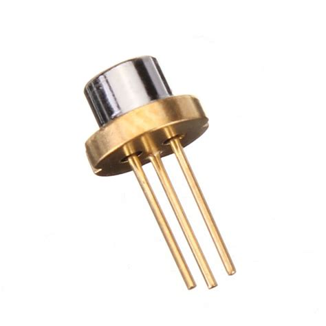 buy laser diodes australia buy 808nm 300mw high power burning infrared laser diode lab bazaargadgets