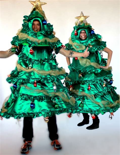 pattern christmas tree costume christmas tree costumes with dazzle