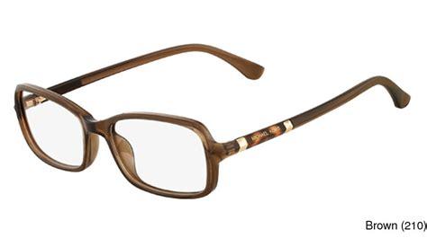 buy michael kors mk831 frame prescription eyeglasses