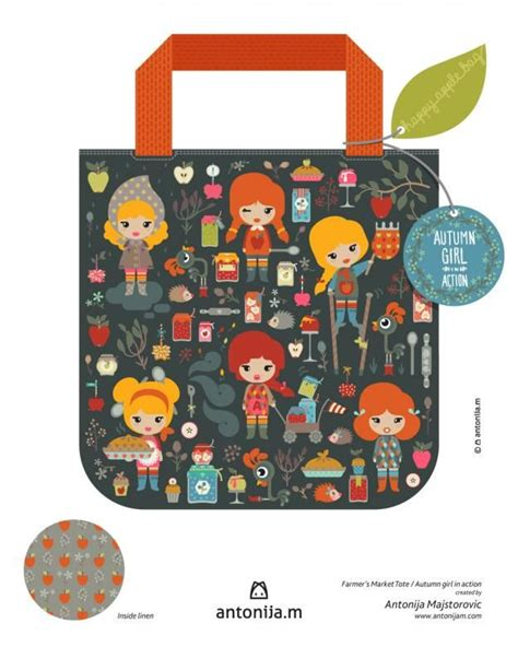 Mainan Anak Bop Bag Seal 35 best images about lilla rogers on