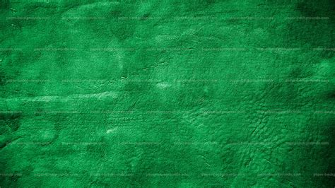 wa58a green vintage wallpaper by photography backdrops paper backgrounds vintage green soft leather texture