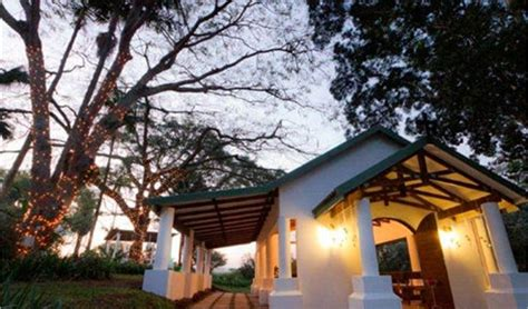 small wedding venues in south east wedding venues in east south africa mini bridal