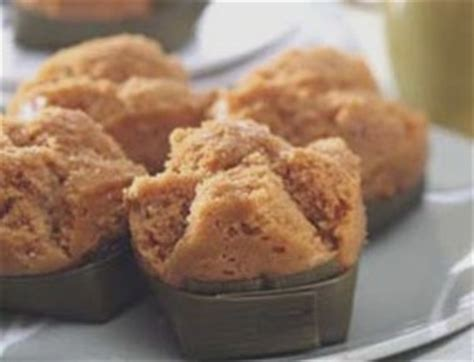 cara membuat apem kukus manis merekah lihat resep apem gula merah kukus resep kuliner indonesia dan dunia