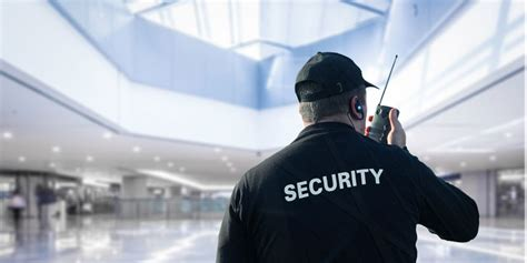 competent and security professionals