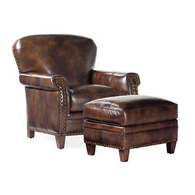 upholstery wilson nc furniture stores in wilson nc furniture liquidators