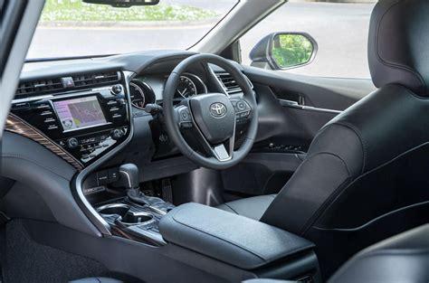 toyota camry  hybrid design  uk review autocar