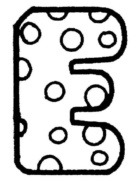 Printable Free Bubble Letters Az   bubble letters coloring pages az coloring pages