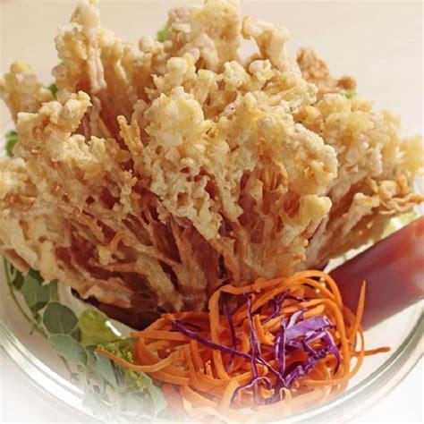 Koepoe Koepoe Bumbu Ngohiang 23gr home supplier rempah rempah supplier bahan kue koepoe