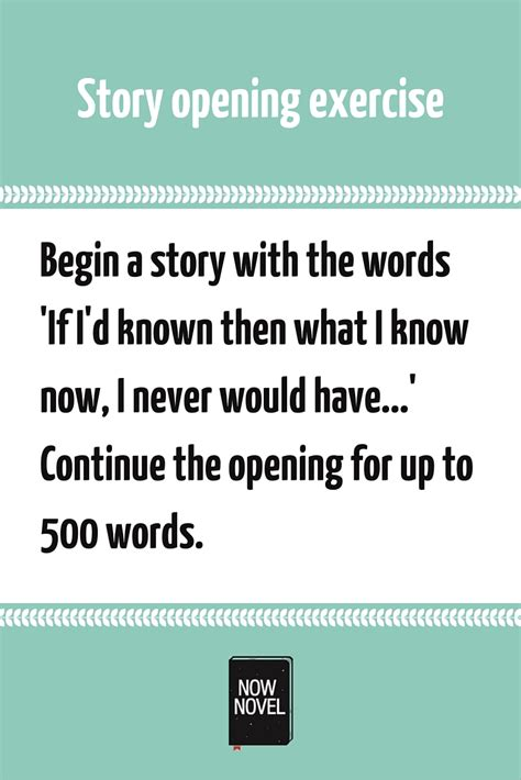 creative writing topics and short story ideas html autos 50 creative writing prompts now novel