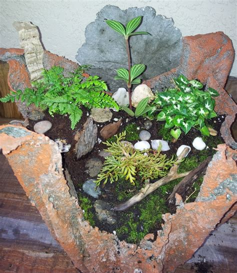 Make Your Own Concrete Planter by Create Your Own Cement Cloth Planter Hydropro Sales Inc