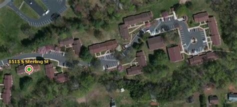 Drexel Apartments Nc Creek Apartments Morganton Nc Apartments For Rent