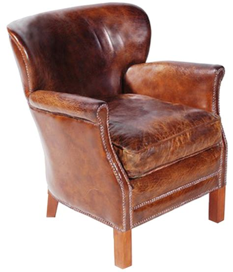 oxford armchair oxford leather armchair after noah homegirl london