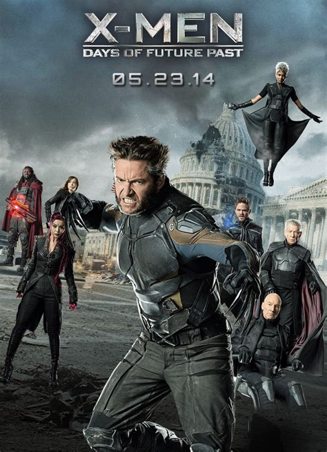 subtitle indonesia film x men days of future past x men days of future past 2014 filme online 2018 2019