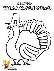 color thanksgiving pictures free coloring pages of thanksgiving