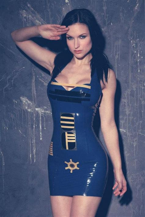 latex rubber star wars r3 droid inspired bodysuit