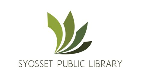 logo design library what i m talkin bout enicholsdesign design branding