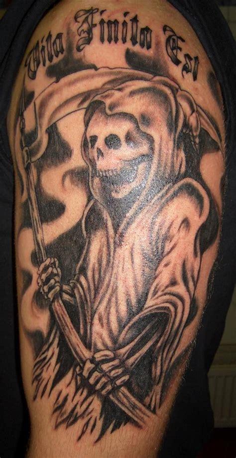 taetowierer michael das tattoo studio leverkusen bei k 246 ln