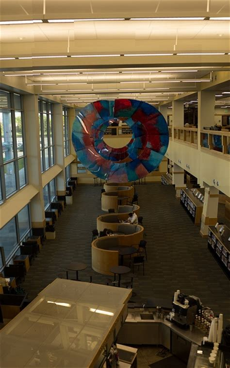 Uvu Library Study Room by 111 Best Images About Uv Uvu On Cus Map