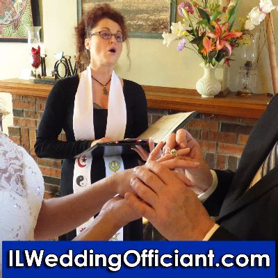 Wedding Officiant Near Me the 10 best wedding officiants near me with prices reviews