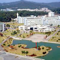 Recommendation Letter Kaist 10 international colleges attracting more and more