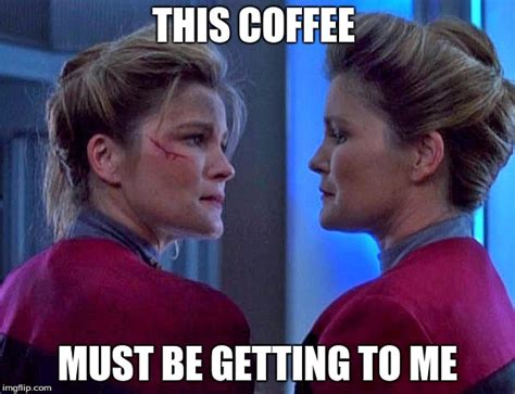 Star Trek Voyager Meme - star trek voyager memes www pixshark com images