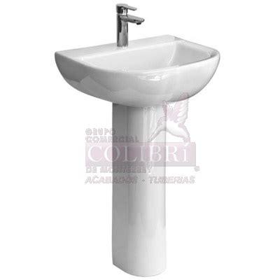 lavabos de pedestal lavabo de pedestal neo colibri