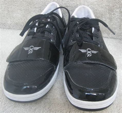 Creative Recreation Cesario Lo Shoes For Creative Recreation Cesario Lo S Sneakers Size 10