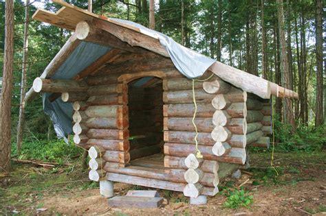 diy backyard sauna rustic and cool sauna s on pinterest by lucydoris saunas