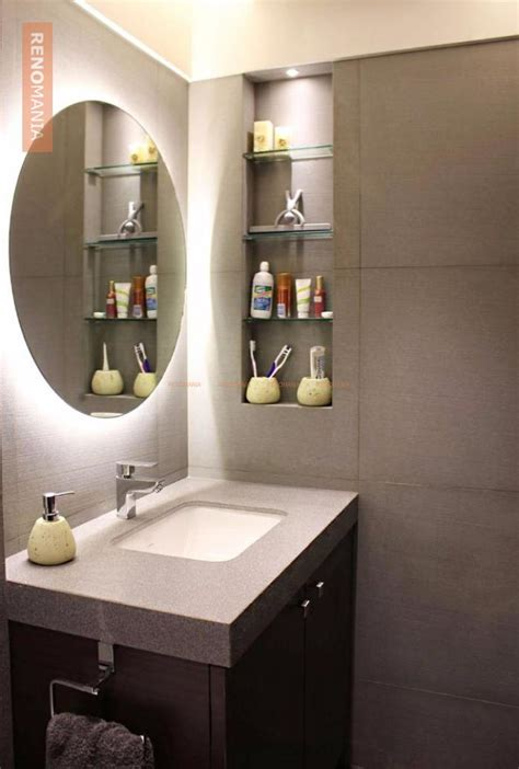 wash basin counter designs designs photos