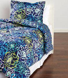 vera bradley comforters on sale 1000 images about vera bradley on pinterest vera